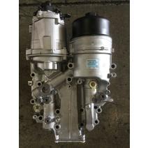 Barnett Plain Clutch Steel Driven Plate Separate Individual 401-45-103002