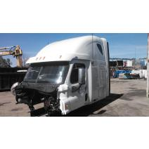 LKQ ACME TRUCK PARTS CAB FREIGHTLINER CASCADIA