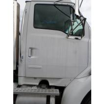 Sterling DOOR ASSEMBLY, FRONT on LKQ Heavy Truck