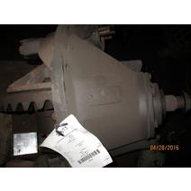 LKQ WHOLESALE TRUCK PARTS DIFFERENTIAL ASSEMBLY REAR REAR EATON-SPICER RD463R529