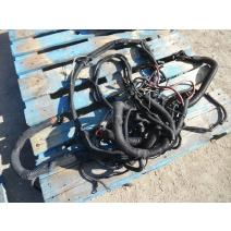 1 of 1 lkq acme truck parts wiring harness, engine detroit 60 series-12 7  ddc3