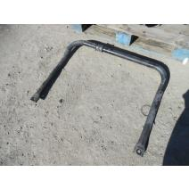 LKQ ACME TRUCK PARTS SUSPENSION PARTS ISUZU ALL