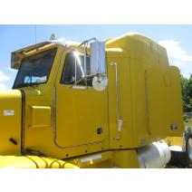 Peterbilt CAB on LKQ Heavy Truck
