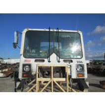 LKQ Heavy Truck - Tampa CAB MACK MR690