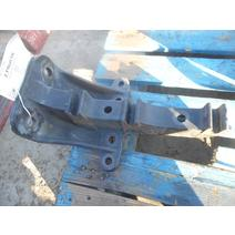 LKQ Acme Truck Parts CAB MOUNT,BRACKET FREIGHTLINER CASCADIA