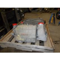 LKQ KC Truck Parts Billings COOLING ASSEMBLY (RAD, COND, ATAAC) FREIGHTLINER ARGOSY 101