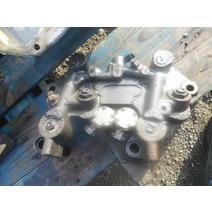 ENGINE BRAKE on LKQ Heavy Truck