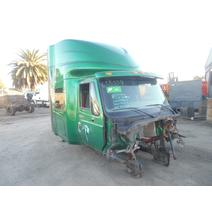 LKQ Acme Truck Parts  INTERNATIONAL PROSTAR 122