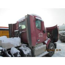 LKQ KC Truck Parts Billings CAB PETERBILT 579