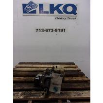 BRAKE BOOSTER on LKQ Heavy Truck