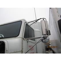 Freightliner FLD120 MIRROR ASSEMBLY CAB/DOOR on LKQ Heavy Truck