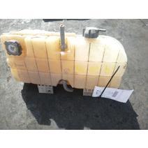 Peterbilt RADIATOR OVERFLOW TANK on LKQ Heavy Truck