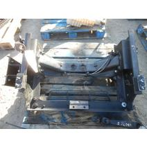 LKQ ACME TRUCK PARTS SUSPENSION PARTS FREIGHTLINER ALL