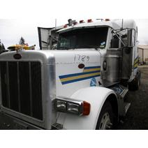 Peterbilt 379 CAB on LKQ Heavy Truck