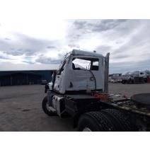 LKQ KC TRUCK PARTS BILLINGS WHOLE TRUCK FOR RESALE MACK GU813