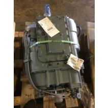 LKQ HEAVY TRUCK – GOODY'S TRANSMISSION ASSEMBLY FULLER RTLO20918B