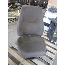 LKQ HEAVY TRUCK MARYLAND SEAT, FRONT STERLING A9500