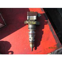 International DT466E FUEL INJECTOR on LKQ Heavy Truck