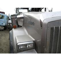 LKQ Wholesale Truck Parts HOOD KENWORTH T800
