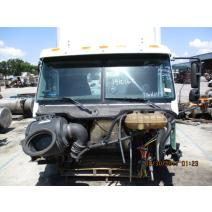 LKQ Heavy Truck - Tampa CAB FREIGHTLINER COLUMBIA 112