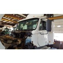 LKQ Geiger Truck Parts CAB FREIGHTLINER COLUMBIA 112