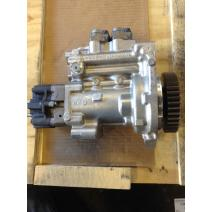 FUEL INJECTION PUMP on LKQ Heavy Truck