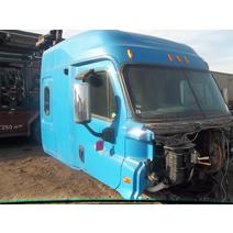 LKQ VALLEY TRUCK PARTS CAB FREIGHTLINER CASCADIA