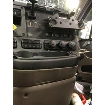 Freightliner TEMPERATURE CONTROL on LKQ Heavy Truck