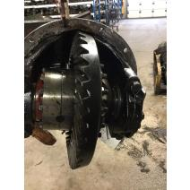 Eaton-spicer DIFFERENTIAL ASSEMBLY REAR REAR on LKQ Heavy Truck