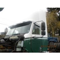 LKQ Wholesale Truck Parts CAB FREIGHTLINER COLUMBIA 112