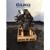 LKQ WESTERN TRUCK PARTS ENGINE ASSEMBLY INTERNATIONAL T444E