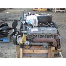 LKQ Acme Truck Parts ENGINE ASSEMBLY INTERNATIONAL 7.3L