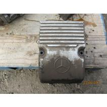 LKQ ACME TRUCK PARTS VALVE COVER MERCEDES MBE4000