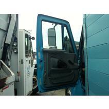 International 4300 DOOR ASSEMBLY, FRONT on LKQ Heavy Truck