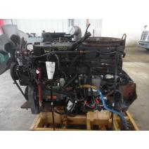 ENGINE ASSEMBLY CUMMINS M11 CELECT+ 280-400 HP
