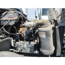 LKQ TEXAS BEST DIESEL ENGINE ASSEMBLY CAT 3126E 249HP AND BELOW