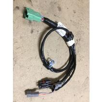 1 of 3 wiring harness - frame rail international