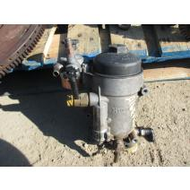 1 of 3 lkq acme truck parts fuel filter housing international maxxforce13