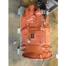 LKQ Heavy Truck - Goodys TRANSMISSION ASSEMBLY MACK X107A