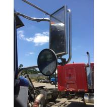 MIRROR ASSEMBLY CAB/DOOR on LKQ Heavy Truck