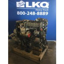 LKQ Acme Truck Parts ENGINE ASSEMBLY DETROIT DD13 (471901)