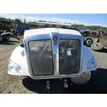 LKQ KC Truck Parts - Western Washington HOOD KENWORTH T680