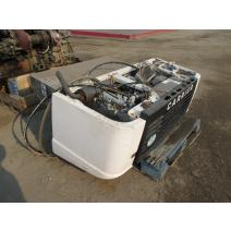 REEFER UNIT on LKQ Heavy Truck