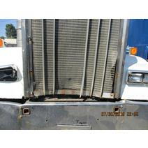 LKQ Wholesale Truck Parts HOOD KENWORTH W900B