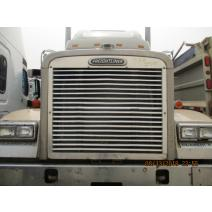 LKQ Wholesale Truck Parts HOOD FREIGHTLINER FLD132 CLASSIC XL