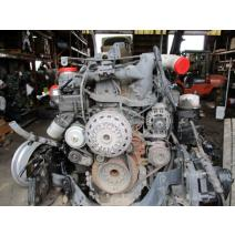 Paccar MX13 EPA 13 ENGINE ASSEMBLY on LKQ Heavy Truck