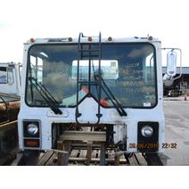 LKQ Heavy Truck - Tampa CAB MACK MR688