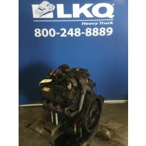 LKQ EVANS HEAVY TRUCK PARTS ENGINE ASSEMBLY INTERNATIONAL T444E