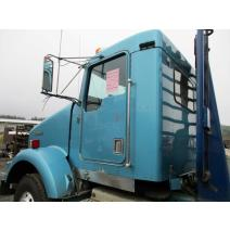 LKQ KC Truck Parts - Western Washington CAB KENWORTH T800