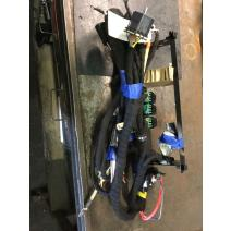 International WIRING HARNESS, ENGINE on LKQ Heavy Truck